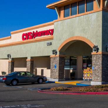 an image of a CVS