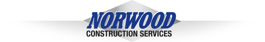 Norwood Construction