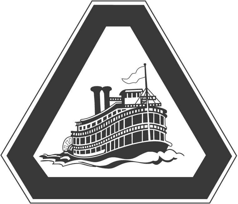 Delta College logo