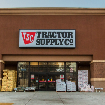 an image of a tractor supply store